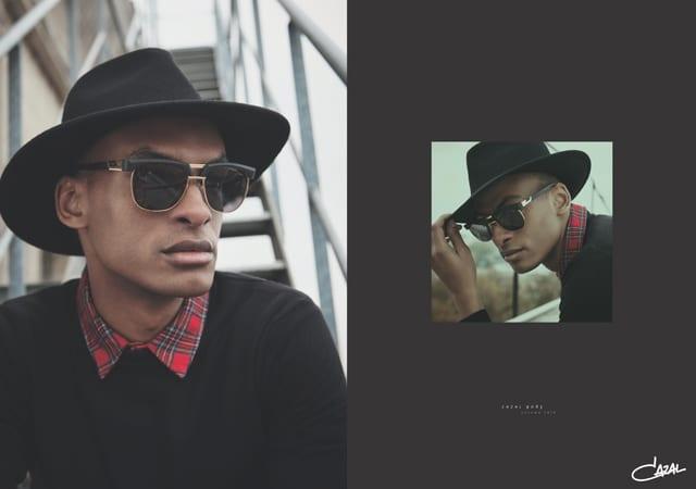 Cazal Eyewear: Urban Chic, Hip-Hop Style