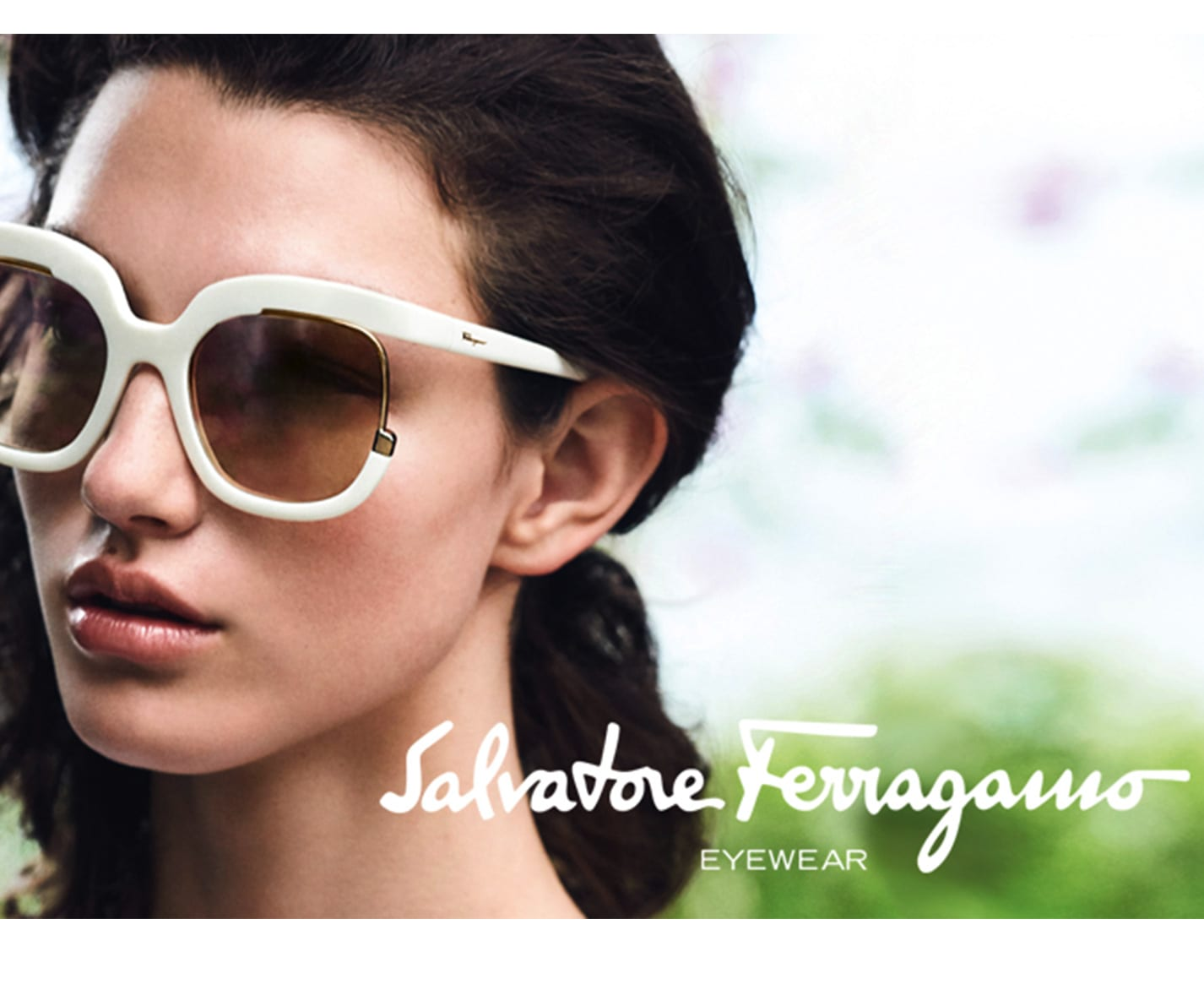 "Salvatore Ferragamo: A Luxury Brand That Dresses ""From Head To Toe"""