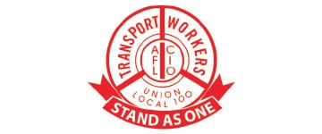 Transport Workers