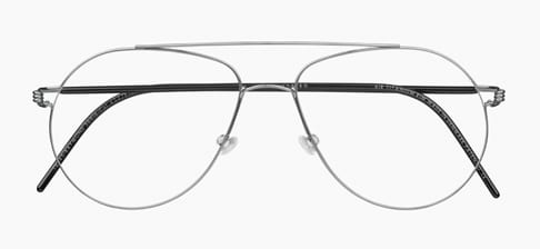 ef28c122b64 The Optometrist is In -Cohen s Fashion Optical