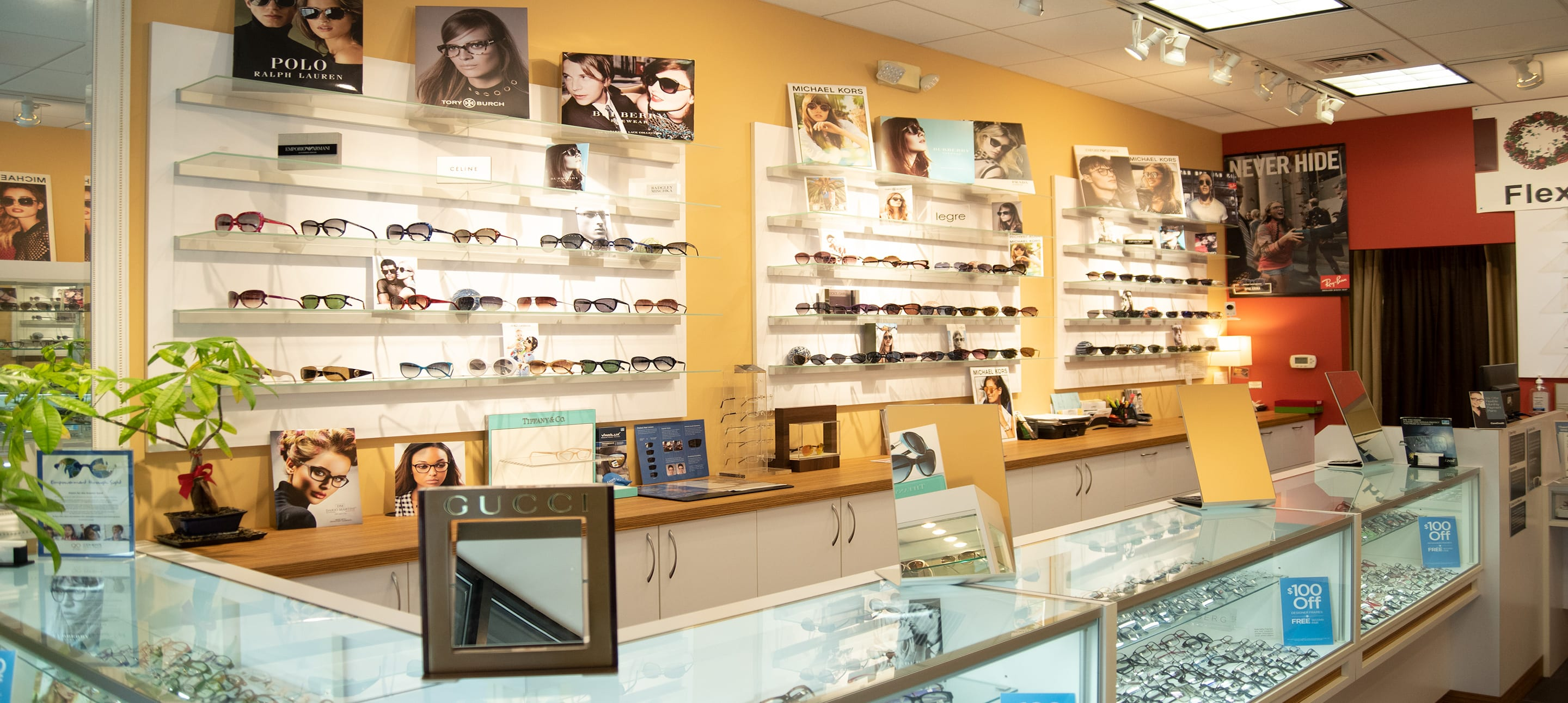 eyeglasses eye exams the shops at nanuet nanuet nycohen s