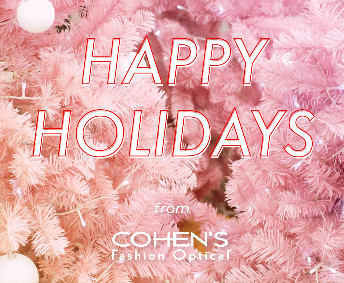 Some Holiday Inspiration!